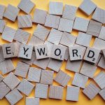 El Keyword Research ha muerto… ¡Larga vida al Topic Research!