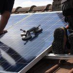 10 mejores consejos para instalar paneles solares en México